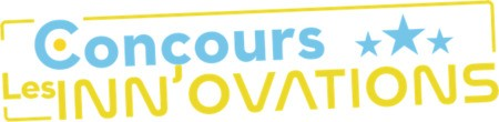 Concours Les Inn'Ovations