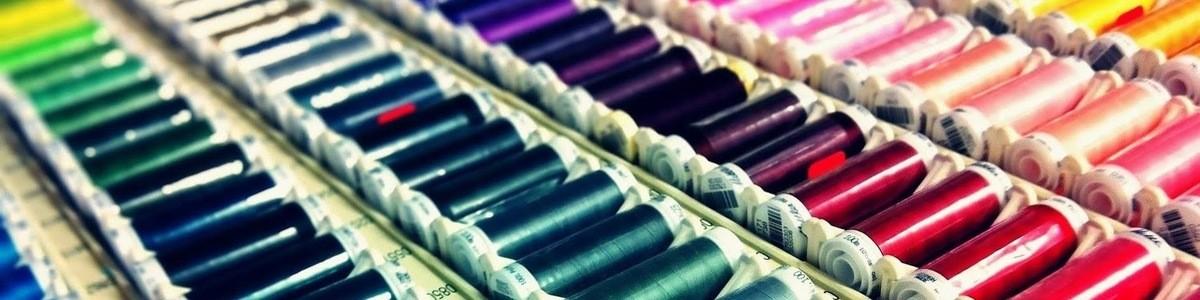 Réunion de structuration du « cluster »  Textile Linge et Chaussure : mardi 9 mars de 9h00 à 12h30
