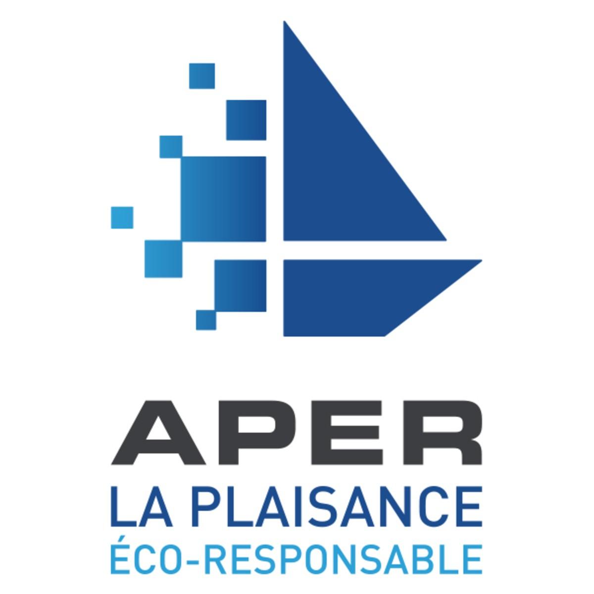 Appel d'Offres pour la sélection des prestataires 2022-2023 – Filière REP DBPS (Déchets Bateau Plaisance et Sport)