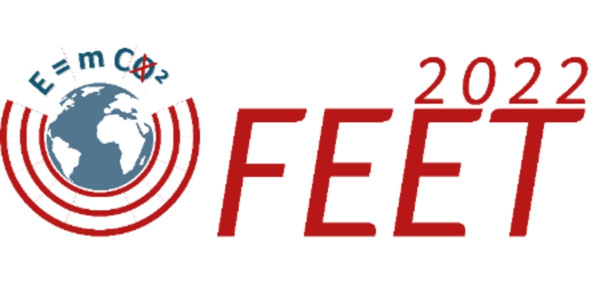 Forum Economie Circulaire des Energies Bas-Carbone pour la Transition Energétique - FEET 2020