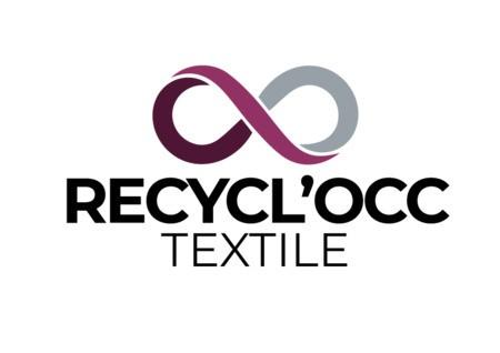 Recycl'Occ Textile