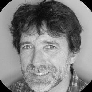 Yves-Alain LIENARD