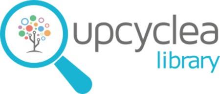 Lancement de Upcyclea.cloud, le portail international des produits sains et circulaires