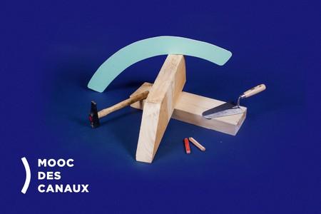 MOOC - L'économie circulaire appliquée au bâtiment, au design et au mobilier : OUVERTURE DE LA 2EME SESSION