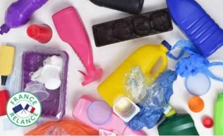 ADEME -  Aides pour le réemploi, la réduction et la substitution des emballages et contenants, notamment en plastique à usage unique