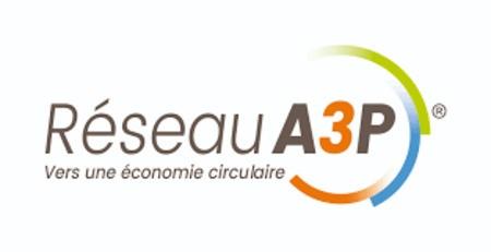 Journées Thématiques du réseau A3P sur Réemploi Réparation Réutilisation