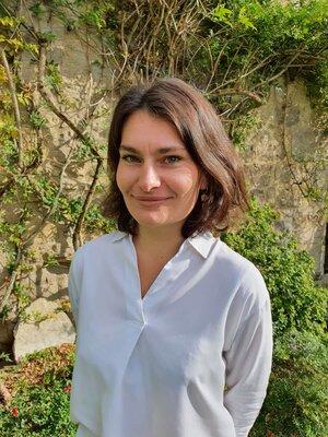 Lise Toutant