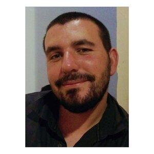 Yannick Lopez