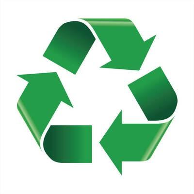 Etude sur l'utilisation de plastique recyclé en Occitanie