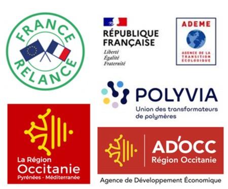 Webinaire ORPlast 3 Occitanie