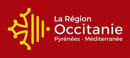 Webinaire Vrac et consigne : Pack Zéro Emballage Occitanie