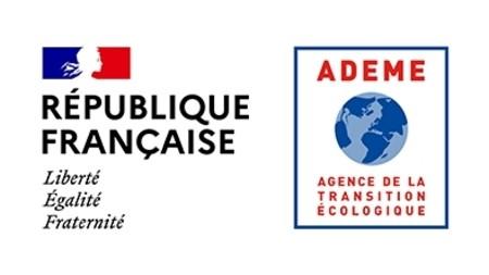 Session de formation - Se sensibiliser à l'Ecologie Industrielle Territoriale