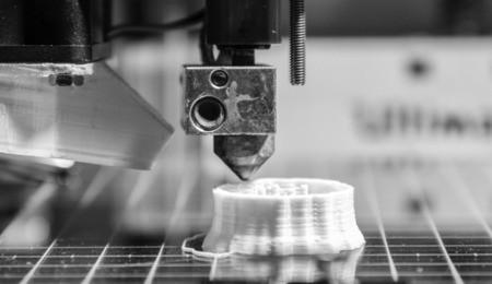 [Vu ailleurs] La fabrication additive polymère dans l'industrie : usages et perspectives