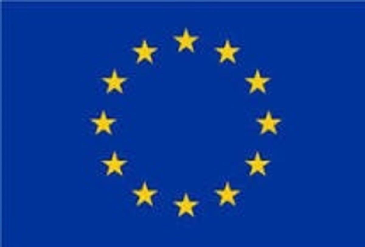 Nouvelle consultation sur l'Initiative européenne relative aux produits durables