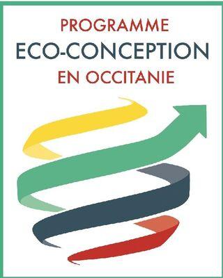 Programme Eco-conception en Occitanie