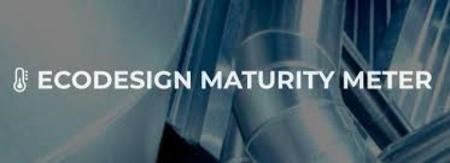 Ecodesign Maturity Meter