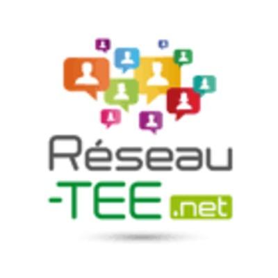 Reseau-tee.net
