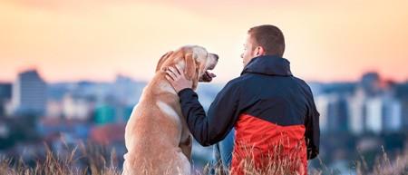 Royal Canin, une démarche responsable pour réduire la production de déchets en interne.