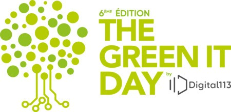 GREEN IT Day