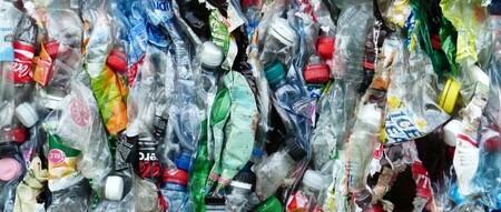 Parcours emballages agroalimentaires : Stratégie et mise en place de la démarche éco-conception