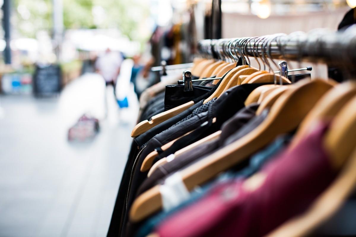 Appel à projets démonstrateurs de solutions industrielles pour l'éco-conception et le recyclage des textiles et chaussures et accessoires de mode