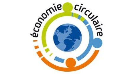 [AAP] Mettre en œuvre une politique territoriale « économie circulaire » ambitieuse