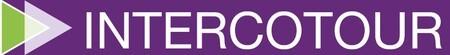 De la médiation au numérique responsable au programme de l'IntercoTour Occitanie