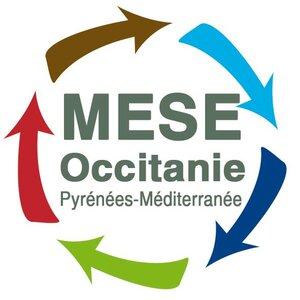 MESE Occitanie Réseau