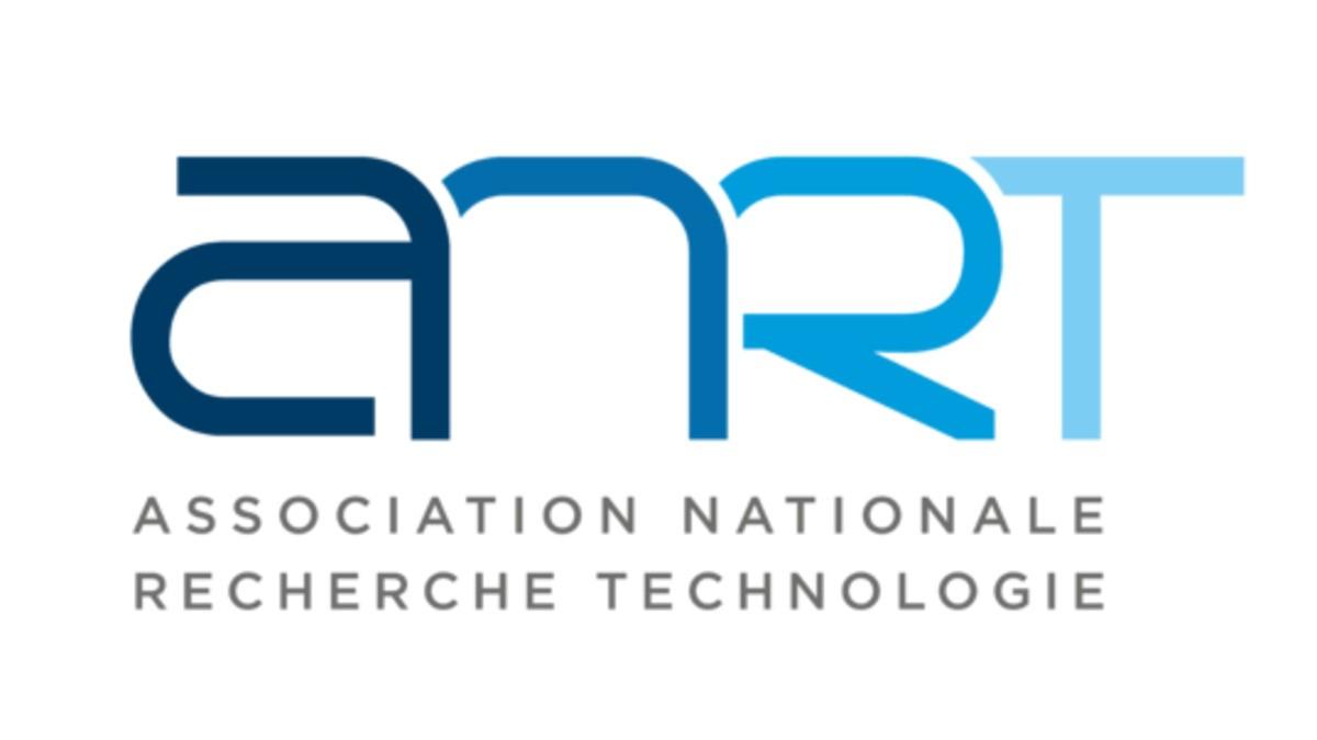 Save the date ! Colloque ANRT sur l'analyse de cycle de vie (ACV), jeudi 10 décembre, Montpellier
