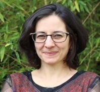Eléonore Loiseau