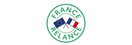 Appel à projet « France relance »  aux PME pour accompagner les entreprises dans l'industrialisation ou/et la commercialisation de solutions innovantes ayant un impact positif sur l'environnement