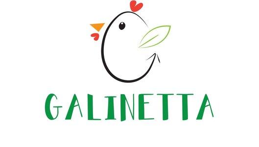 Poulailler collectif autonome et connecté GALINETTA