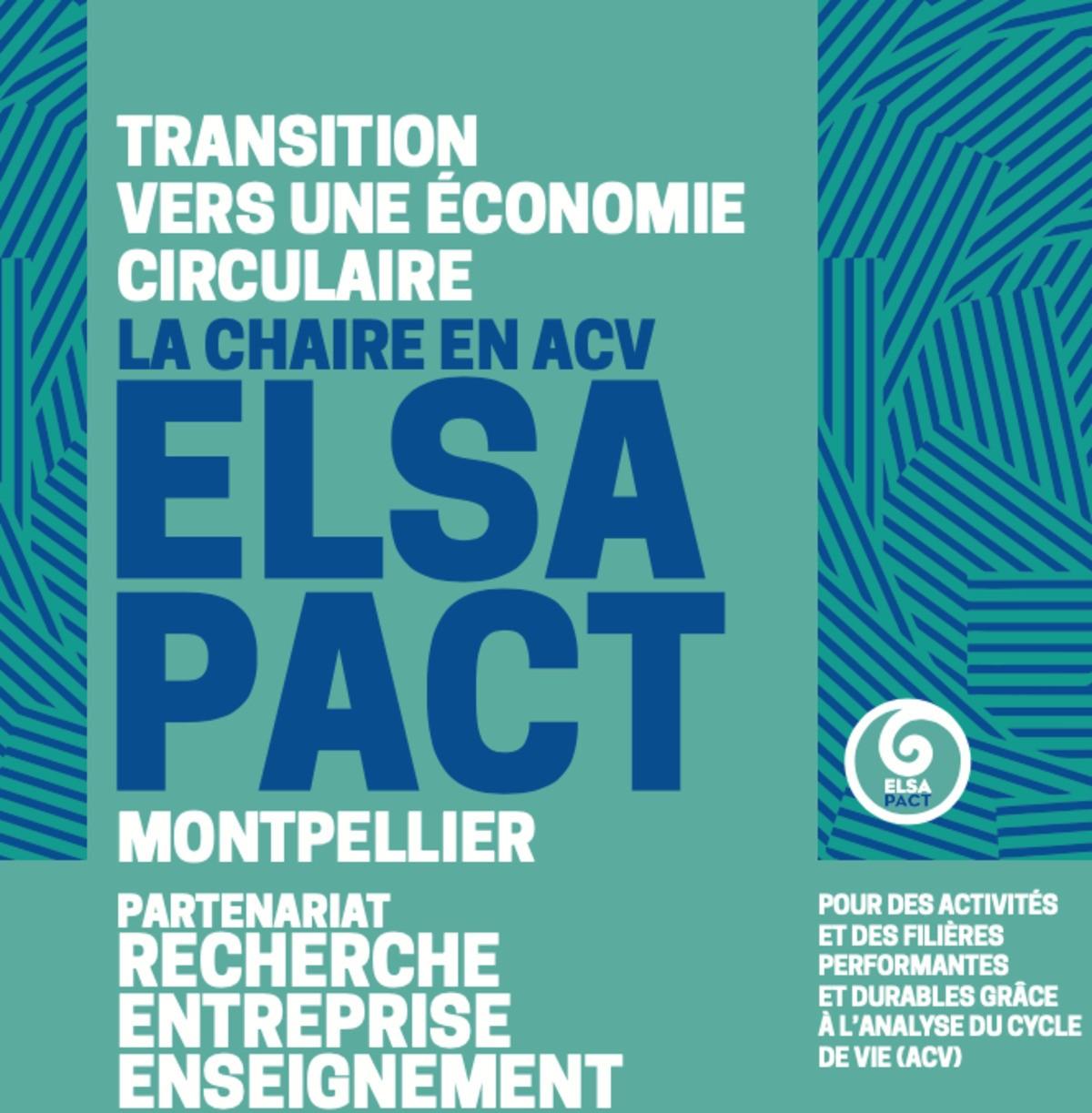 L'ACV : un outil contribuant à la performance environnementale et sociale de votre entreprise