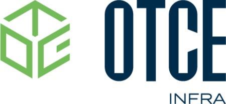 OTCE Infra, une entreprise engagée dans la transition vers l'EFC
