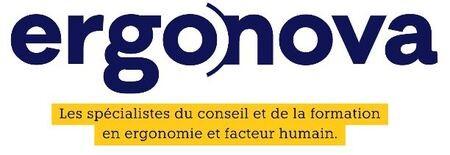 ergonova, une entreprise dans la performance d'usage
