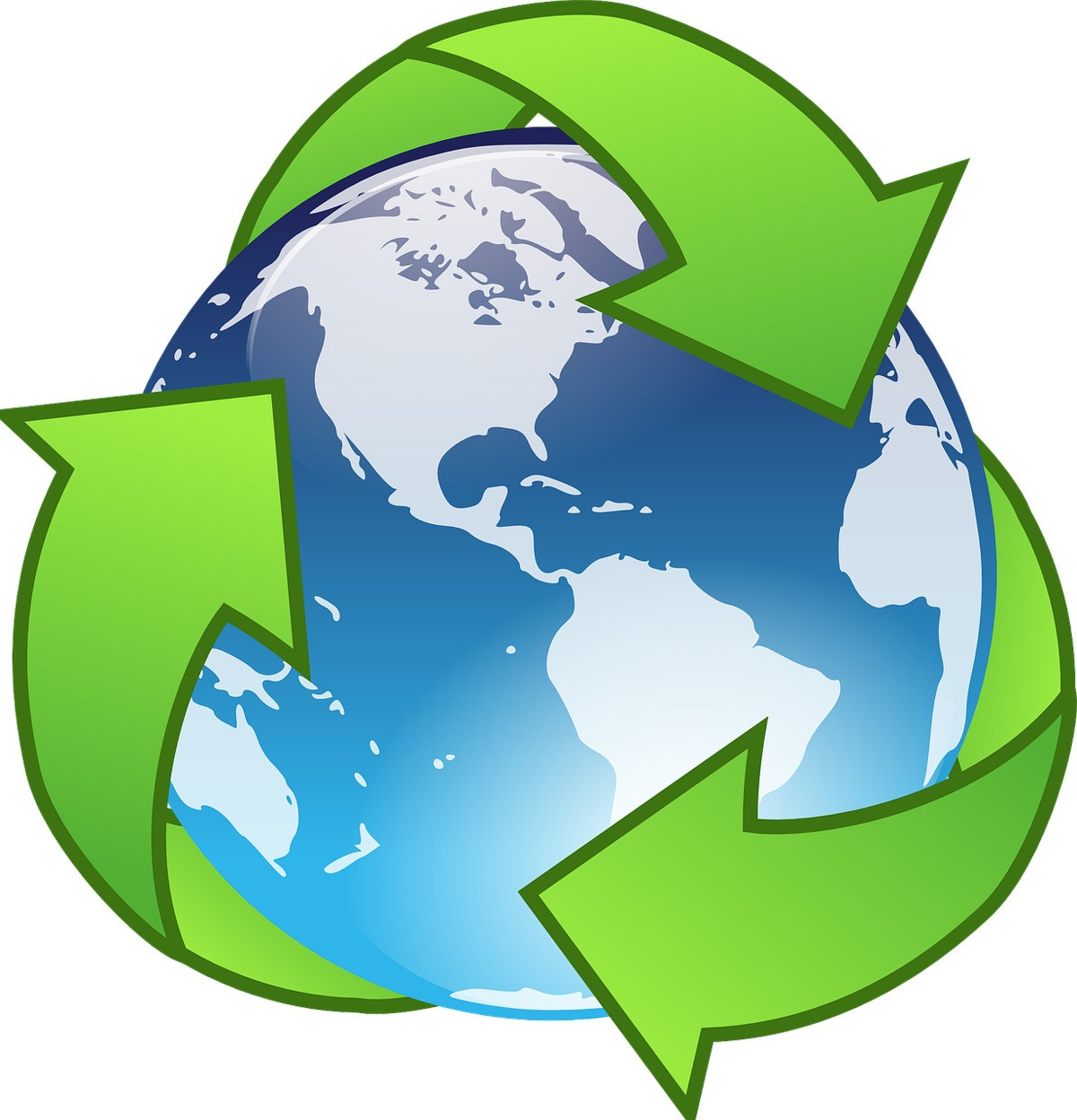 Appel à Manifestation d'Intérêt : Innovation et déploiement pour le recyclage et la valorisation des matériaux