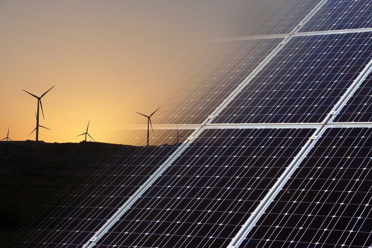 Appel à manifestation d'intérêt : Énergies renouvelables coopératives et citoyennes