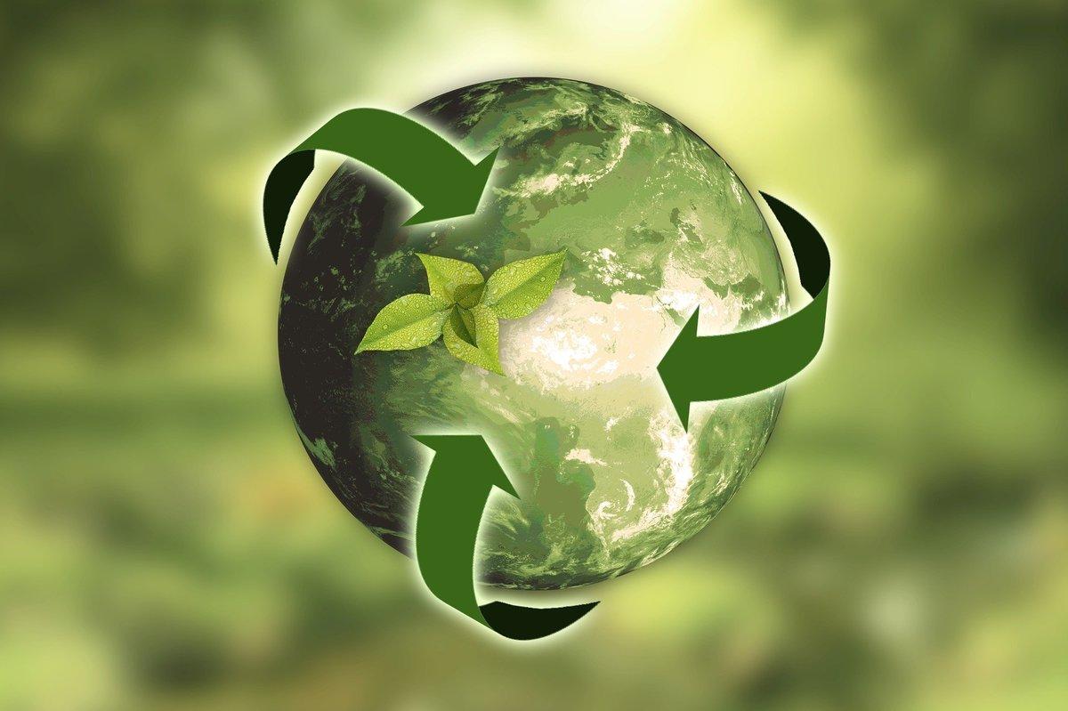 AAP - Mettre en œuvre une politique « économie circulaire » ambitieuse