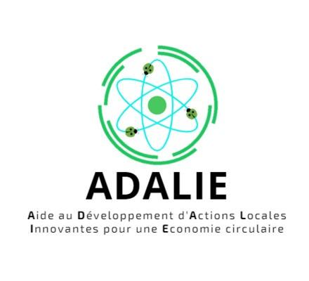 ADALIE: Aide au Développement d'Actions Locales Innovantes (méthodologie - outils)