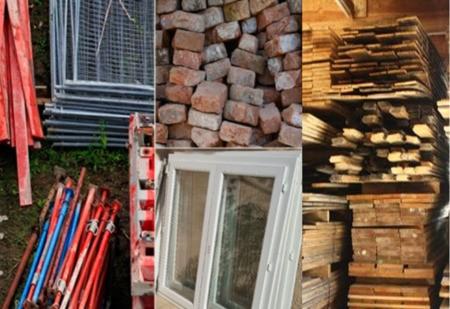 Webinaire 2 sur le BTP durable en Occitanie
