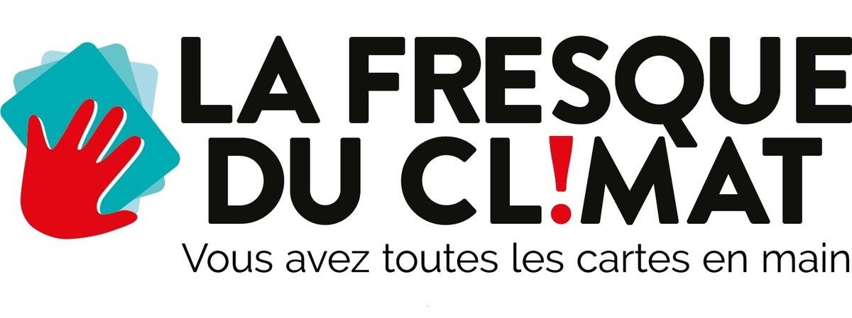Formation à l'animation de La Fresque du Climat à Perpignan