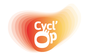 Cycl-op.org, la plateforme dédiée à l'économie circulaire en Occitanie